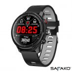 Safako SWP50 SmartWatch